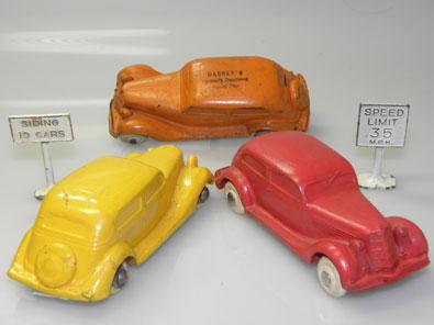 Van archives page 4 sur 6 auto jaune blog for Garage ford le plus proche