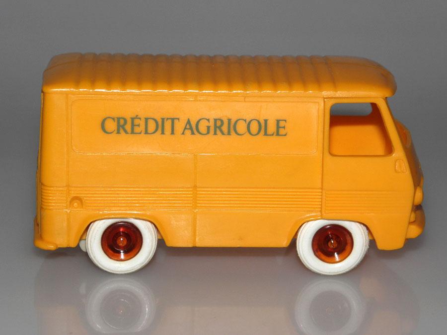 crédit chez peugeot