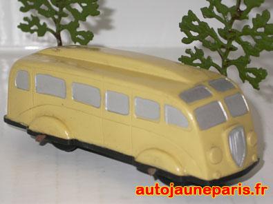 celluloïd miniatures autos oyonnax