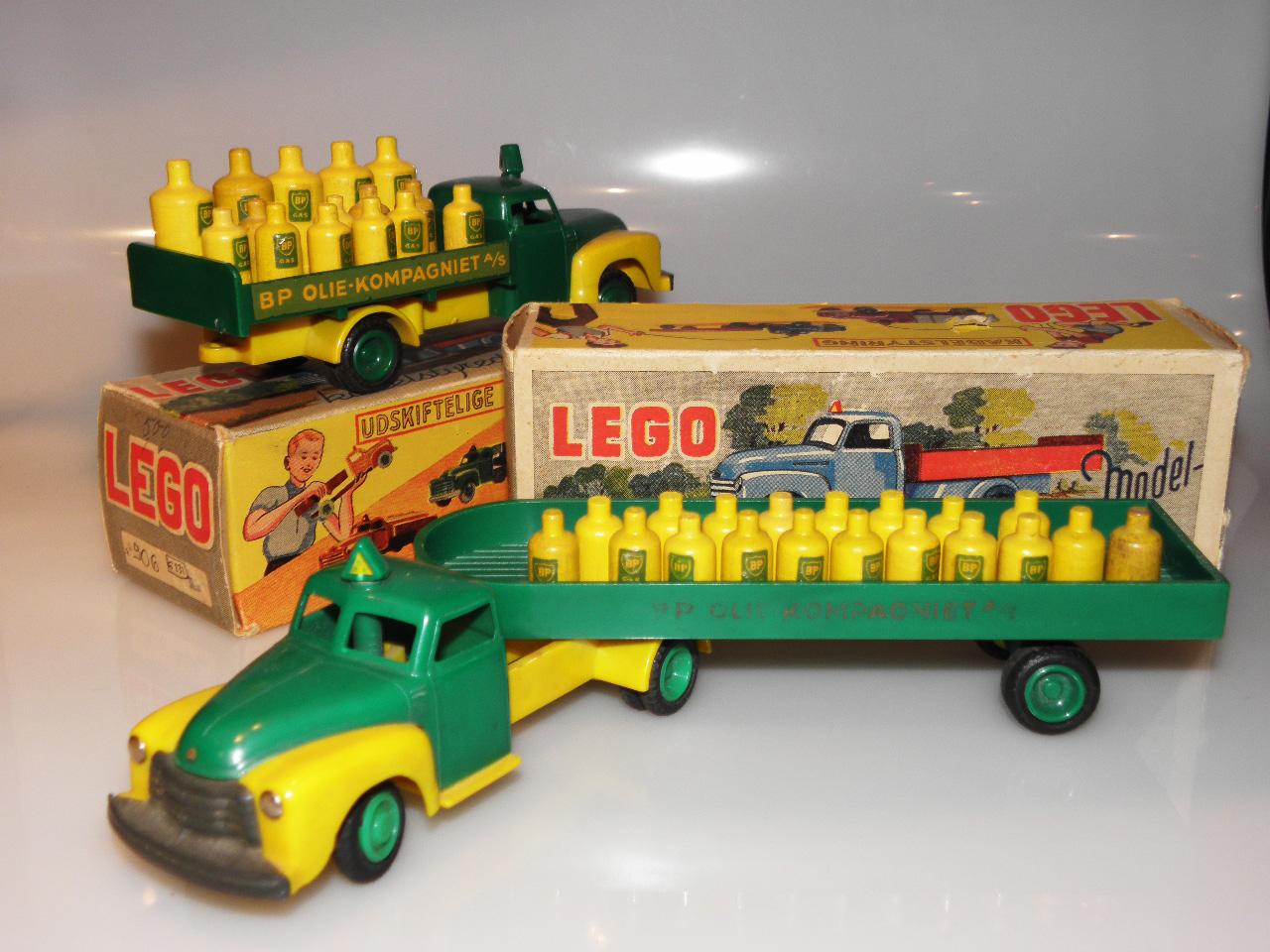 lego archives auto jaune blog. Black Bedroom Furniture Sets. Home Design Ideas